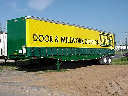 McCoys-curtainside-conversion.jpg