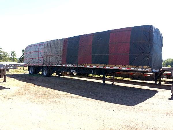 tarped-flatbed-trailer.jpg
