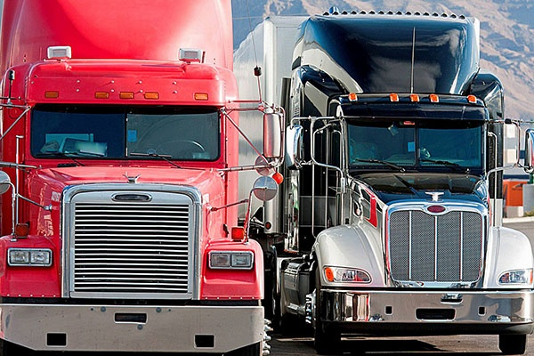 Growing-your-trucking-fleet.jpg