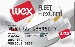small-bus-flexcard.png