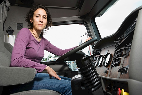 driver-dentention-roland-curtains.jpg
