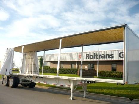 roland-curtains-curtain-side-trailer.jpg