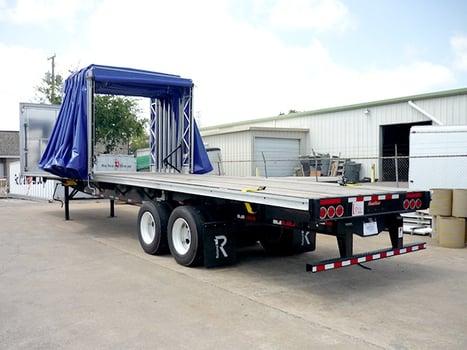 roland-curtains-sliding-bow-rolabow-trailer.jpg