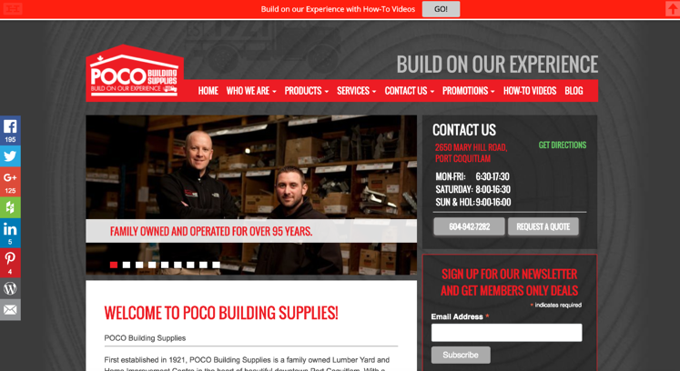 webiste-screenshot-for-builder.png