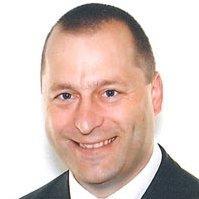 Erwin Van Uytvanck - President & Co-founder of Roland Curtains
