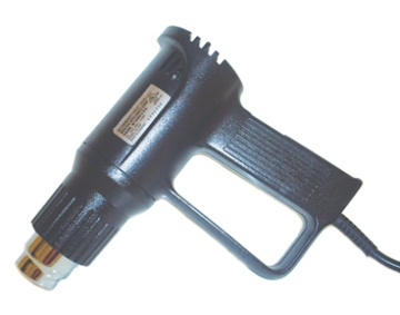 ECONO HEAT GUN