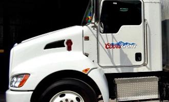 tractor-trailer-cab-door-decal.jpg