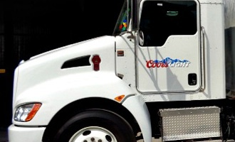 tractor-trailer-cab-door-decal.jpg